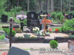 memorials_.jpg