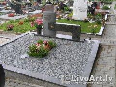 memorials_ar_apmalem-izgatavosana.jpg