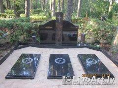 memorials_kapos.jpg