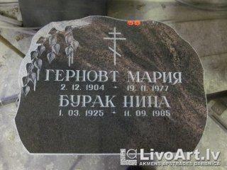 pamjatniki_foto-28.jpg