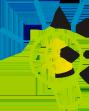 Mājas lapu izstrāde un grafiskais dizains